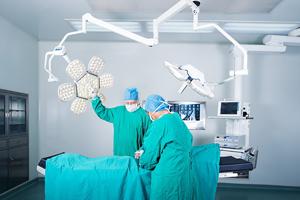 Ameliyat Lambaları