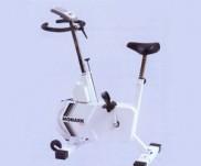 Enraf Nonius Monark 970 Cycle