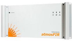 FT-IR_ATMOSFIR