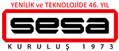 Sesa Elektronik AS